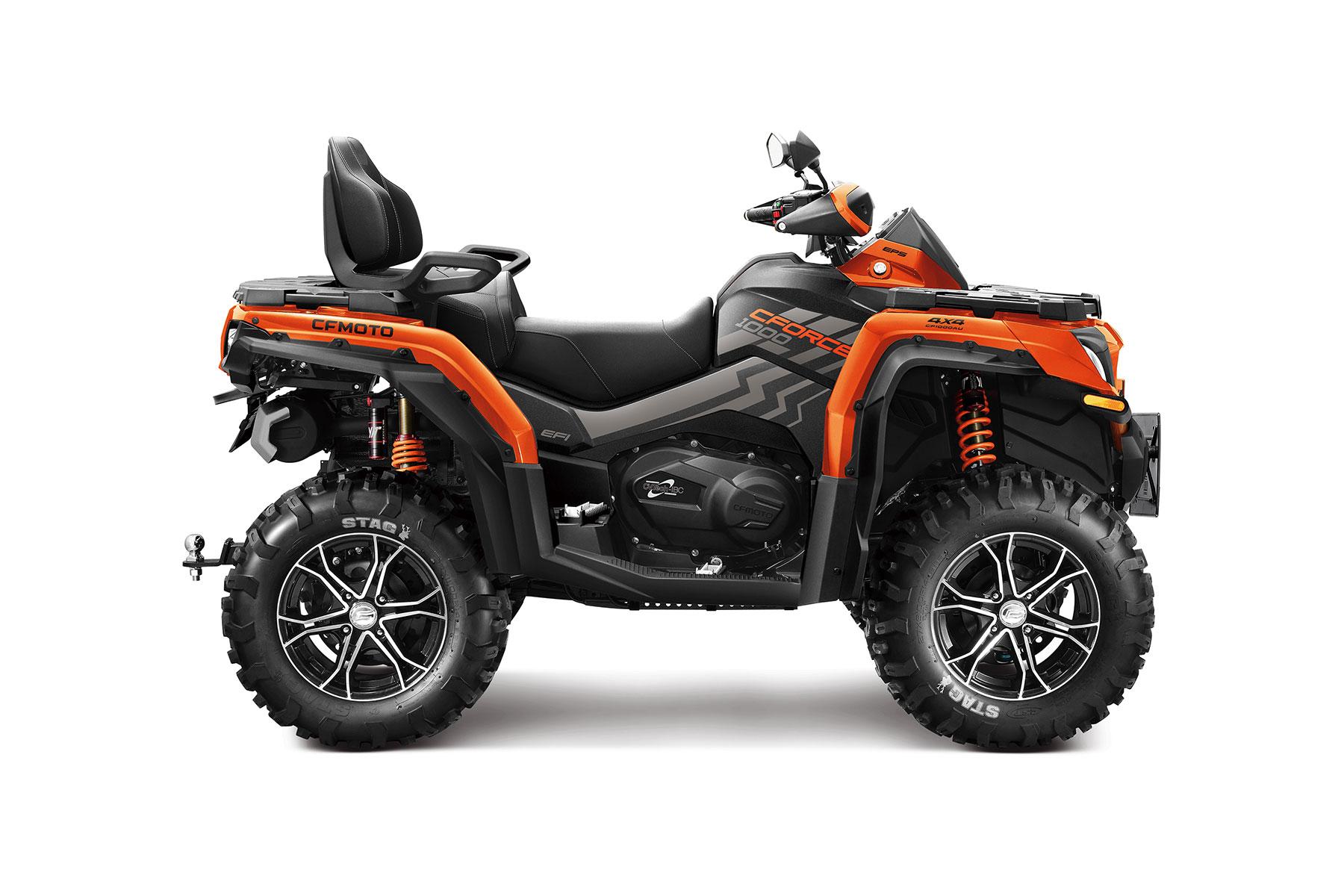 CFORCE-1000-orange-2
