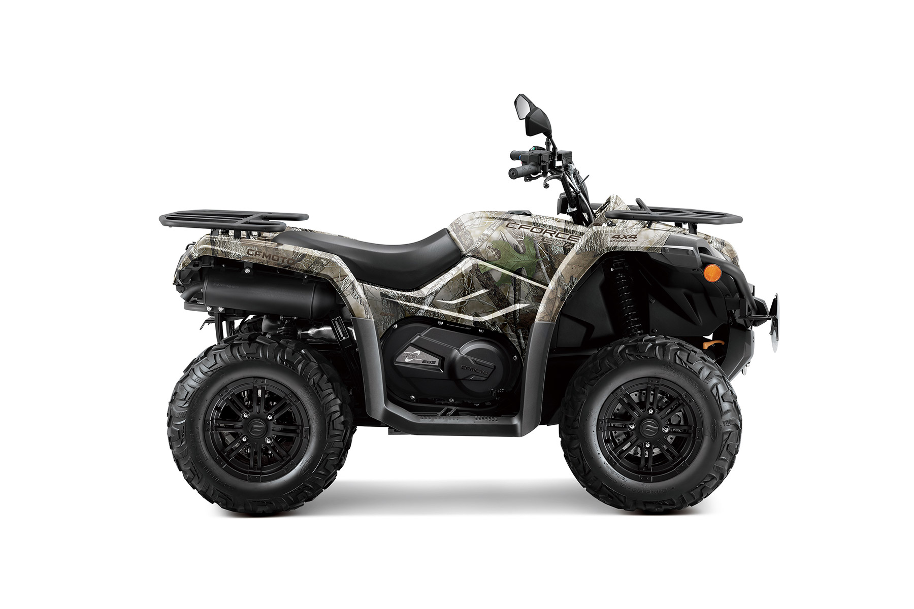 CFORCE-450S_Studio_Right_-Truetimber-Camo_168