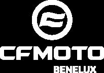 CFMOTO BENELUX